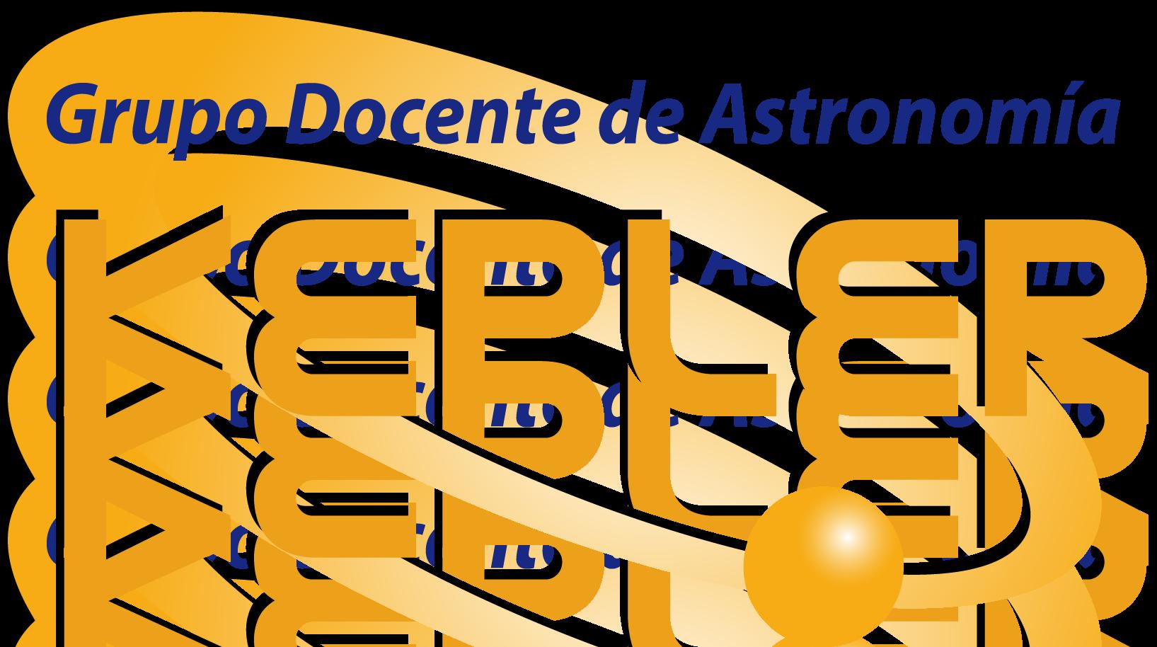 Grupo Kepler